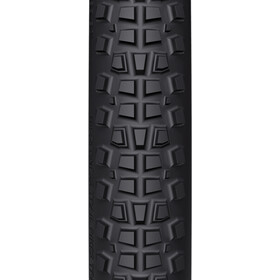 WTB Cross Boss Pneu 700x35C TCS Light Fast Rolling, black/light brown
